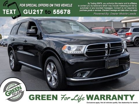 Dodge Used Cars >> 157 Used Cars Trucks Suvs For Sale In Springfield Green
